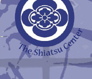 The Shiatsu Center